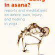 What Are We Actually Doing in Asana?