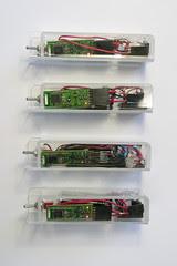 4x Prototypes