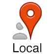 Google + Local : #1 Way To Get More Customers? - HundredsOfCustomers