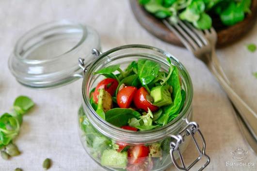 Кефирно гречневая диета меню