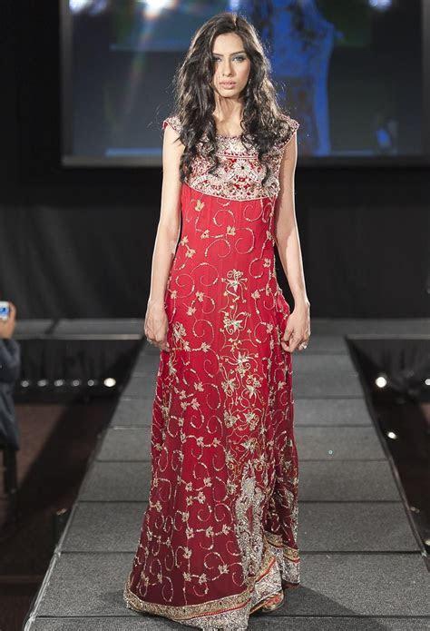 Fashion Ramp Pakistan Fashion Shows, Pakistani Fashion