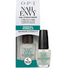 OPI Nail Envy Natural Nail Strengthener, Original - 0.5 fl oz bottle