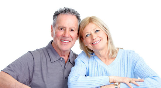 Wondering if Dental Implants Are Right For You? | AXIS Dental Brampton