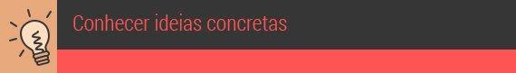 Indecisos_sep_04