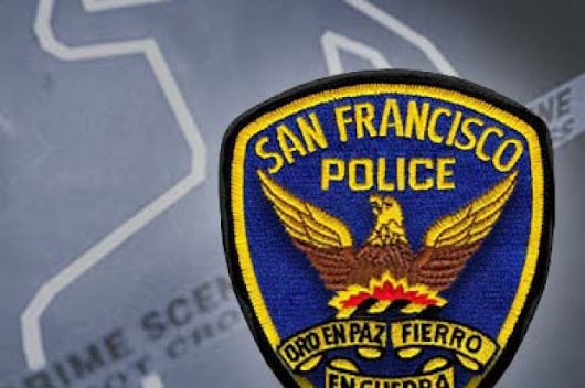 Homeless Man Fatally Shot by SFPD Identified