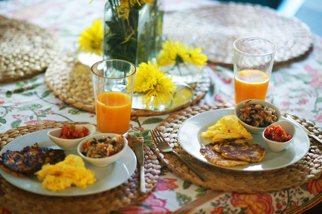breakfast_leftovers_1