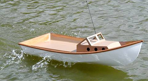 Wooden Flat Bottom Boat Plans – Is It The Right Plan For You