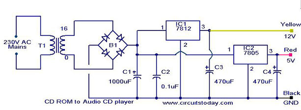 cd-rom-audio-cd-converter.JPG