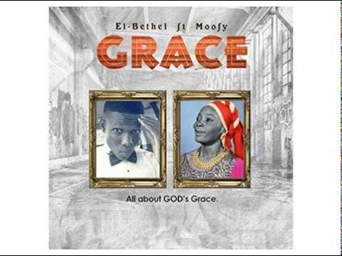 Music : El Bethel - Grace ( feat. Moofy )