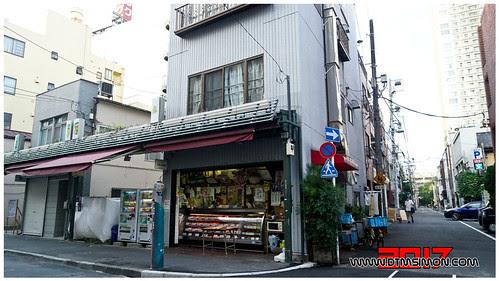 合羽橋道具街05.jpg