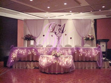 #Twinkle #Lighting #Decoration for #Weddings   Dawn's
