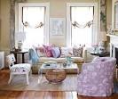 2013 Cottage Living Room Decorating Ideas ~ Decorating Idea