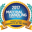 MHPN Readers' Choice Products of the Year winners announced