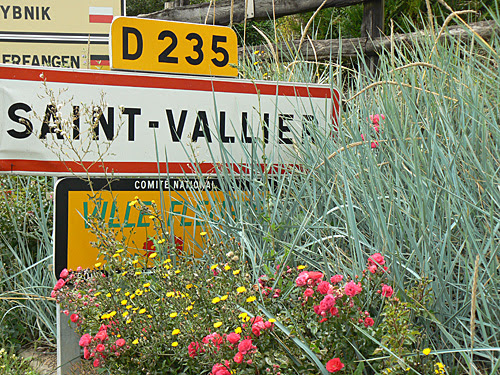 saint vallier.jpg