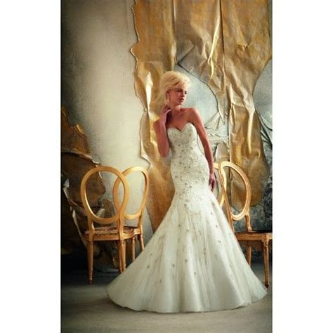 1000  images about Mori Lee Bridal  CC's Tampa on