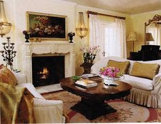 French Country Ideas on Pinterest