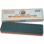 Victorinox Combination Fine and Coarse India Bench Sharpening Stone