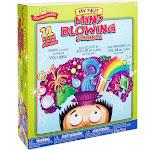 Scientific Explorer Mind Blowing Science Kit