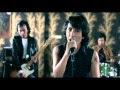 Chart Sweethome - Cinta Hanya Kata tangga lagu