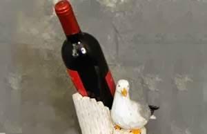 Meskipun minuman beralkohol lebih banyak dampak buruknya dibanding  manfaat 7 Minuman Keras Paling Mengerikan