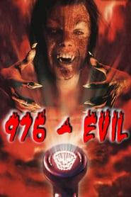 976 - A sátán hívószáma online magyarul videa néz online streaming teljes filmek 1988