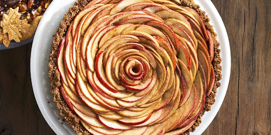 53 Easy Apple Dessert Recipes – Simple Ideas for Apple Desserts