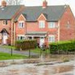 New flood protections give rise to conveyancing fears