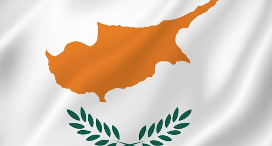 New Guidelines for the promotion of Cyprus citizenship scheme – Citizenship by Investment Journal