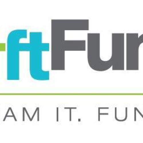 LiftFund plans to enter the crowdfunding arena with new partnership - San Antonio Business Journal