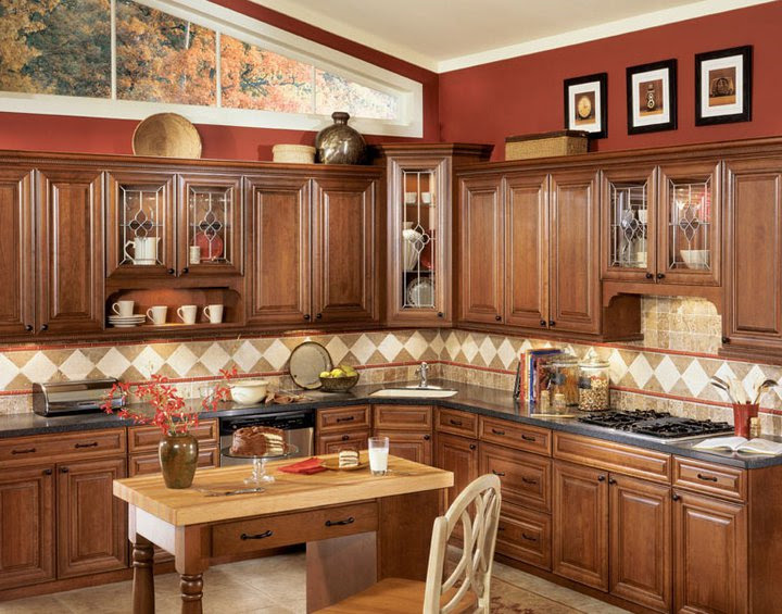 Aaa Home Design Southern California S Wholesale Cabinets For Homeowners And Contractors