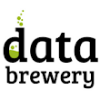 Dallas Data Brewery