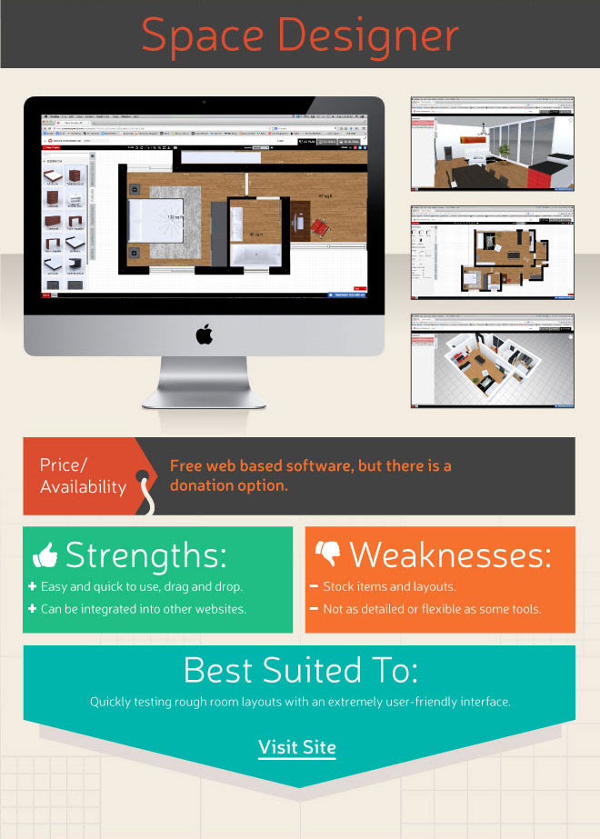 Residential Interior Design And Tools Royalty Free Stock ...
