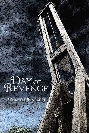 Day of Revenge