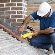 Essential Ideas You Need To Know When Repairing Your Roof