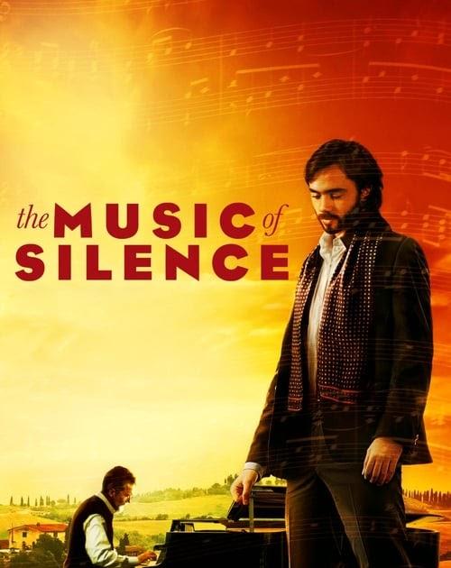 Download Film The Music Of Silence La Musica Del Silenzio 2017