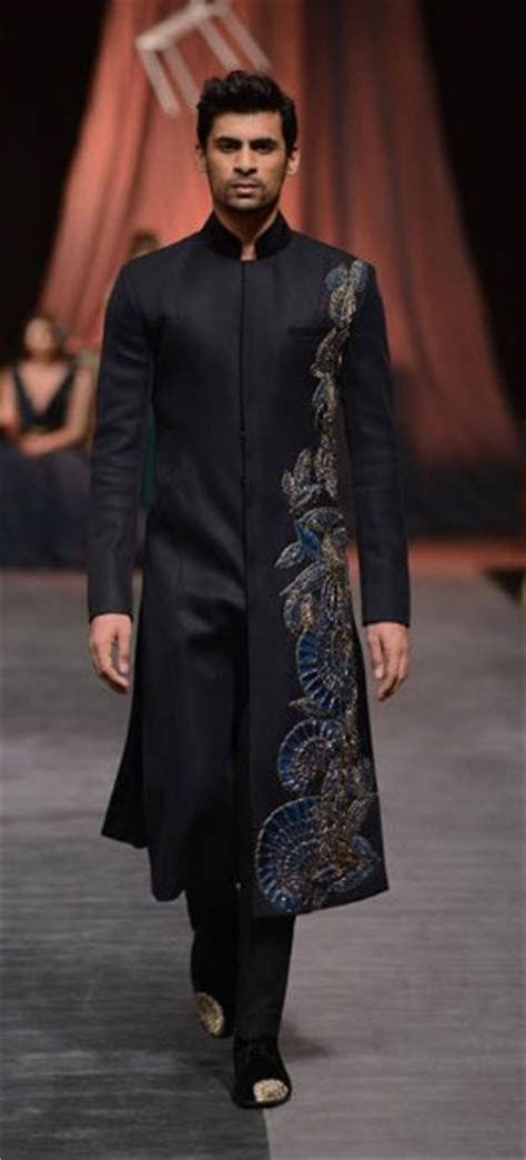 Wedding Outfits for Men   Sherwanis, Suits for Indian Grooms