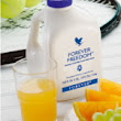 Forever Freedom Aloe Vera Drink - Joint Health