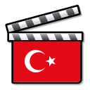Combination of Image:Flag of Turkey.png and Im...