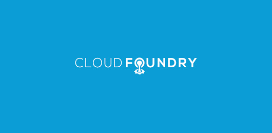 Microsoft joins the Cloud Foundry Foundation - SD Times