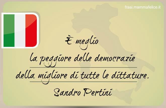 Frasi Belle Oriana Fallaci