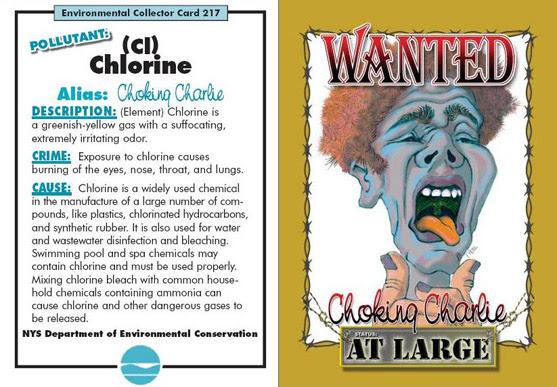 chlorine in the air க்கான பட முடிவு