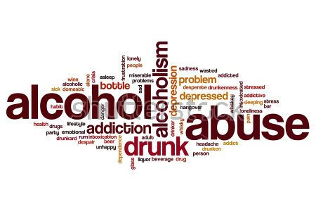 Alcohol addiction and alcohol addiction treatment in India