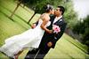 Fotos de boda  en San Borja