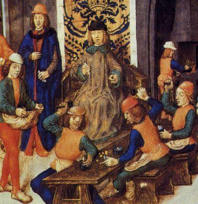 http://www.homolaicus.com/storia/medioevo/images/monete.jpg