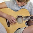 11 Amazing Kids and Their Instruments