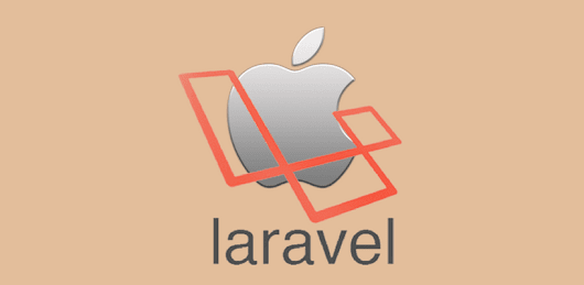 An Introduction to Laravel Valet