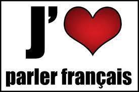 Gramatyka - nagłówek - Francuski przy kawie