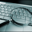 Top Cyber Crime Investigation Unit Providing Advisory & Law Enforcement Services - FORENSICSWARE™