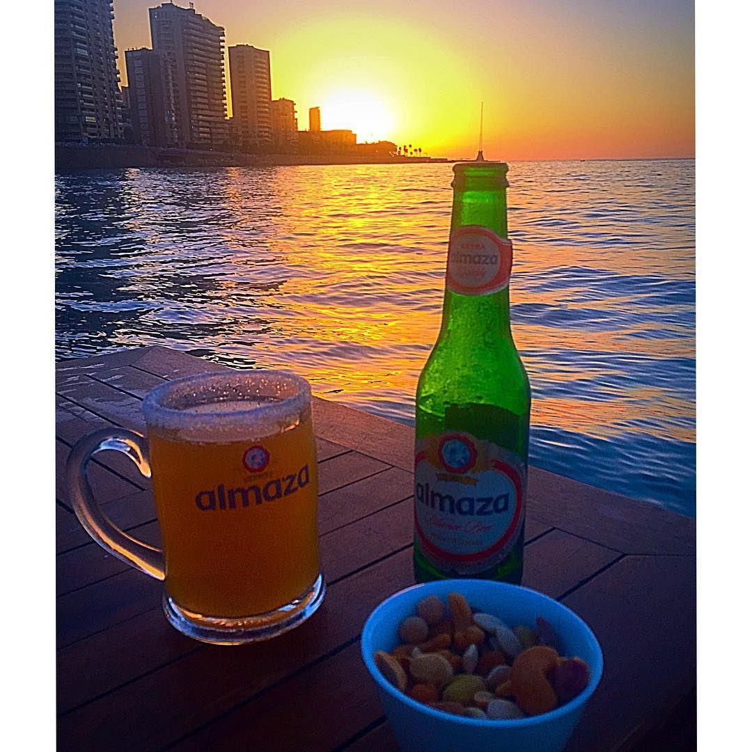 Good Evening My Dear Friends Boulevard Beirut Lebanon