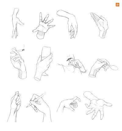 anime anatomy images  pinterest drawing